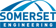 Somerset Engineering
